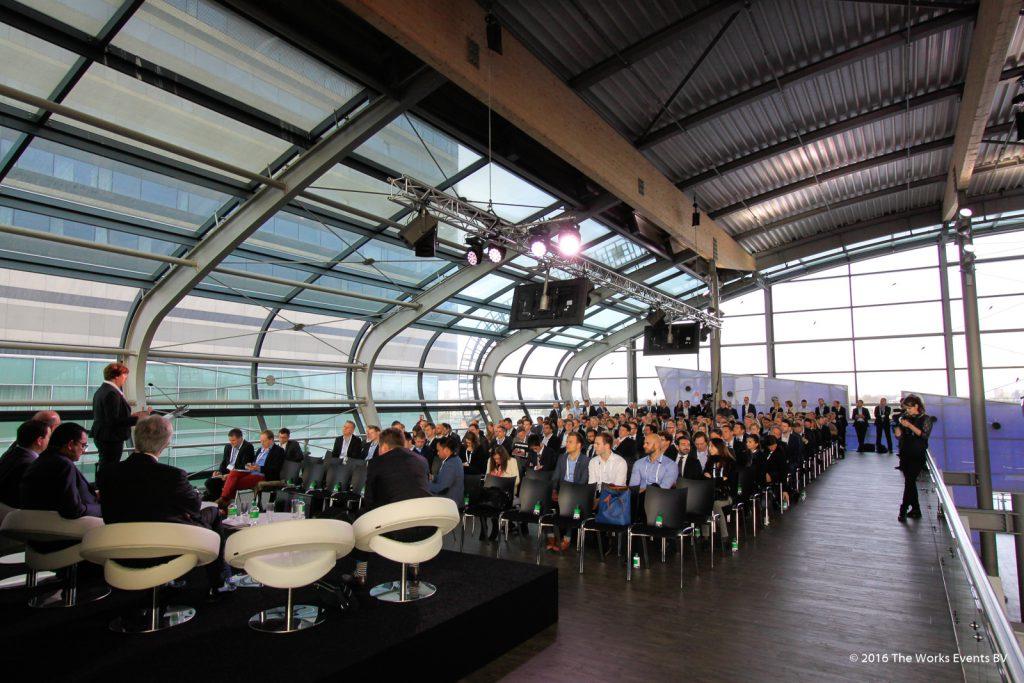 Panorama Meeting